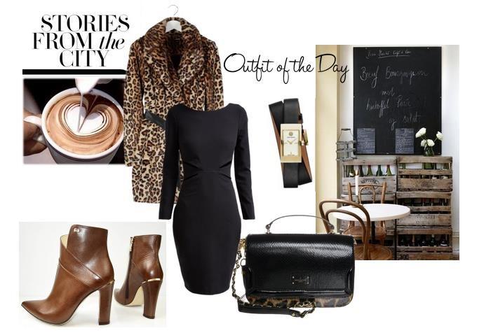 Stylizacja-z-czarna-sukienka-i-botkami
