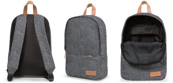 Eastpak DEE/AMINIMAL Plecak spot