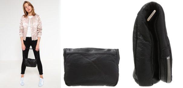 Fiorelli CORIN Torba na zakupy black casual