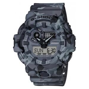 Zegarek mlodziezowy Casio